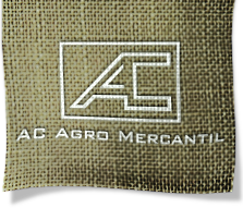 AC Agro Mercantil